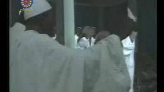 Awlad Elbor3y - Sudan Sufis