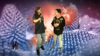 """Turn Down For What"" D. J. Snake && Lil Jon"