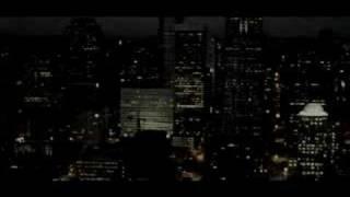 Trailer LE GRAND VOYAGE