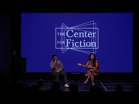 Thumbnail for Book Launch: Monique Truong Presents <i>The Sweetest Fruits</i> with Mayukh Sen