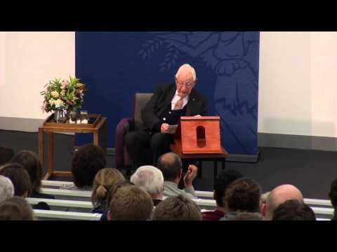 LSS Sir Anthony Mason Lecture: Proportionality and its use i