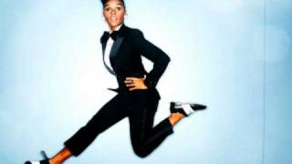 Janelle Monae - Without A Fight