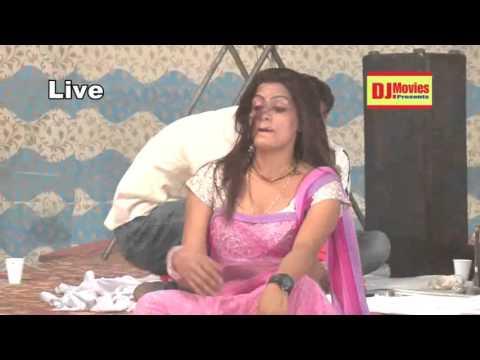 dance Very Sexy Dance, By, Monika Chaudhary, Garhi Chaukhandi Compitition 2014, Yo Yo