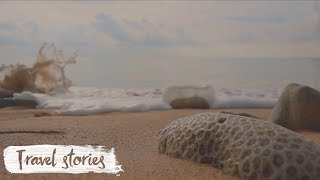 Welcome to Port Blair : Andaman : Episode 1