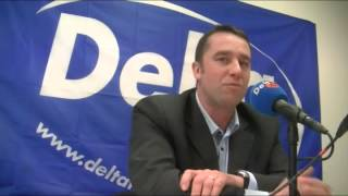 Municipales 2014 | Eperlecques | Laurent Denis