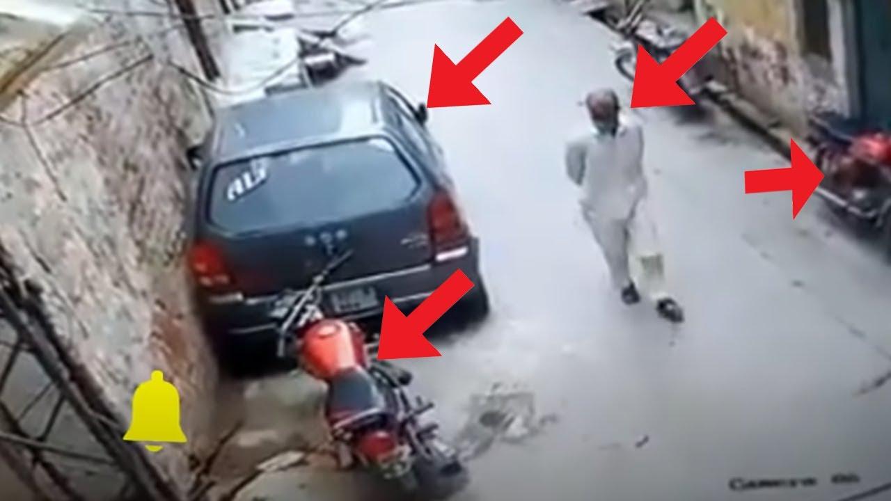 Allah Ka Azab Na Hum Ko Chaaron Traf se gher Rakha Hai**Dakho Is Video Ko ***Allah Ki Qudrat
