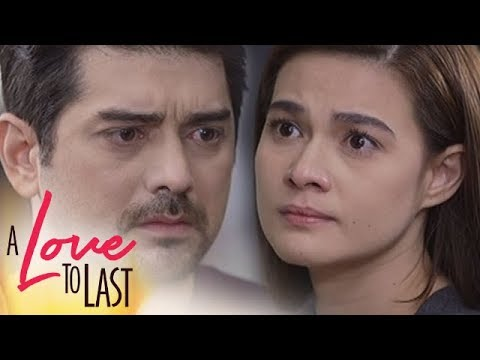 A Love To Last: Andeng gives up on Anton | EP 180