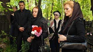 ПРАВДА о Марии Порошиной оказалась очень ПЕЧАЛЬНОЙ!!!