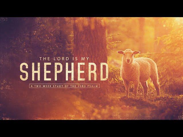Worship for Sunday, May 2, 2021