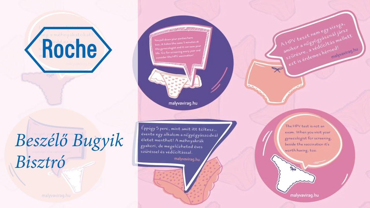 a papilloma eltávolításának eszköze hogyan kell kezelni a HPV-t férfiaknál