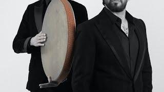 Livestream - Farid Sheek & Parso Quartet