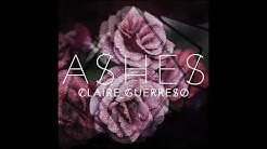 """Ashes"" by Claire Guerreso (feat. on ABC's Station 19) [OFFICIAL]"