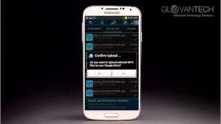 Smart Voice and call recorder