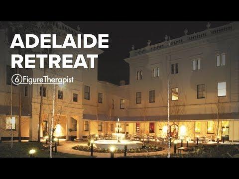 massage-champions-adelaide-retreat---march-2018