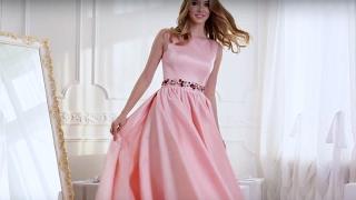 видео Красивые выпускные платья
