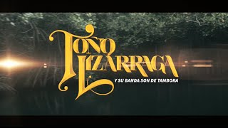 Video Me Pegó la Gana  - Toño Lizárraga y su Banda Son de Tambora download MP3, 3GP, MP4, WEBM, AVI, FLV Juni 2018