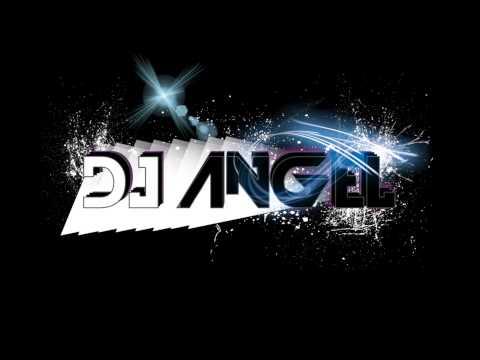 DJ ANGEL INTRO