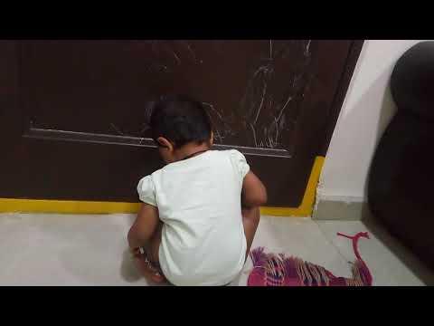 Artist In Making