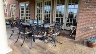Louisville Home for sale 7901 Farm Spring Drive, Prospect Ky 40059 - Spring Farm
