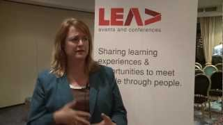 Lead Events - Expats In Malta