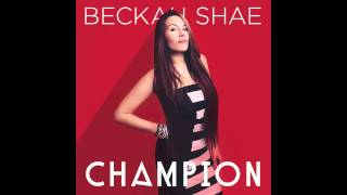vuclip Beckah Shae - Turbo Style (Jack Shocklee Remix) (feat Canon) (Audio)