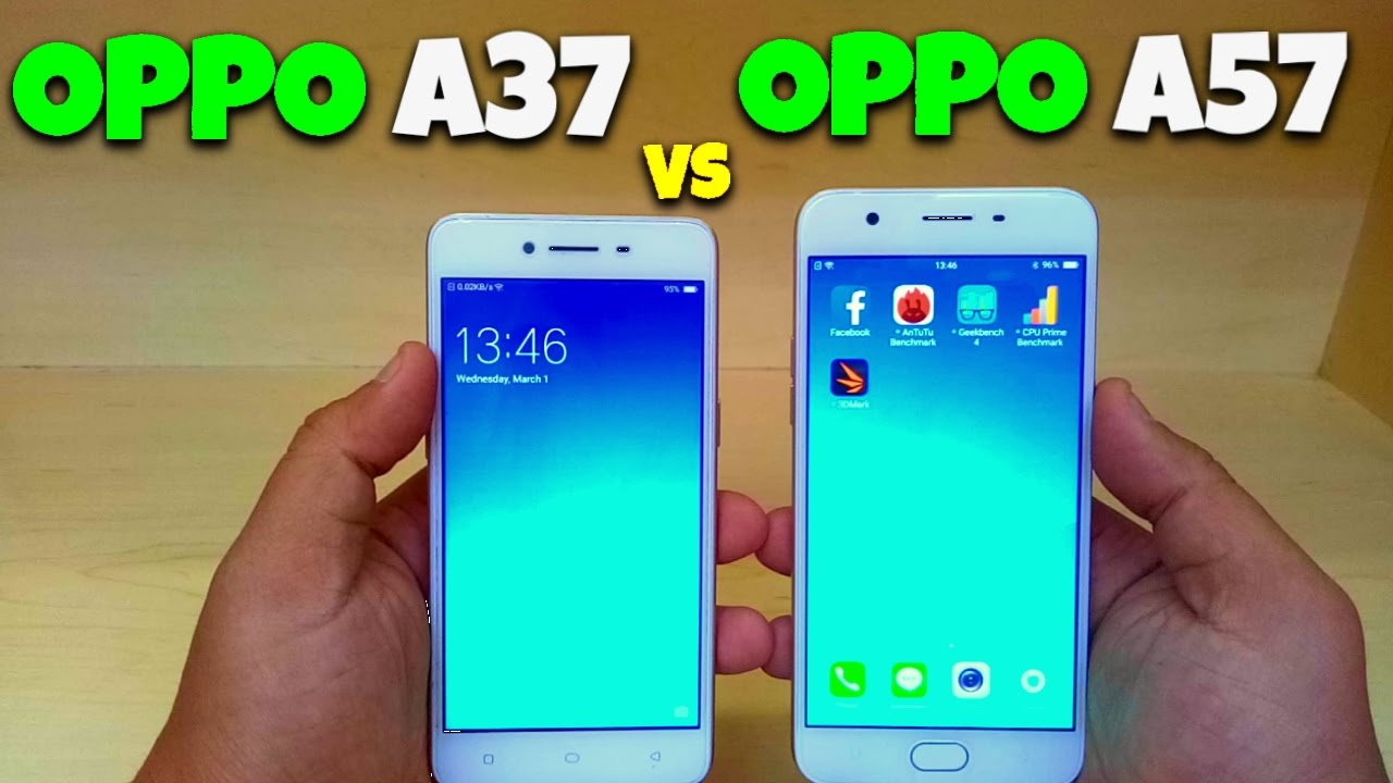 download usb driver for oppo a57