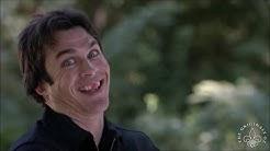 The Vampire Diaries Season 7 Bloopers (Gag Reel) {HD}