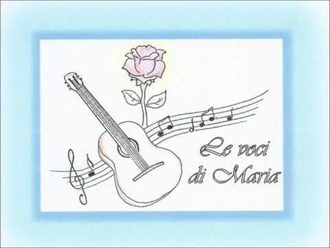 Il canto dell'Amore
