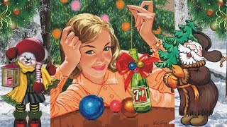 видео Сценарий на Новый год 2013. Новогодние конкурсы, сценки, игры на Новый год черной водяной змеи 2013! (викторины на Новый год, новогодние розыгрыши и фанты).