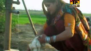 Malkoo - Aakho Sakhiyon Ve - Pardesi Dhola - AL 6