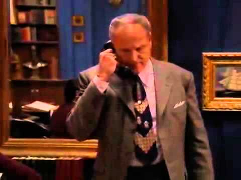 A Nero Wolfe Mystery   S02E13E14   The Silent Speaker