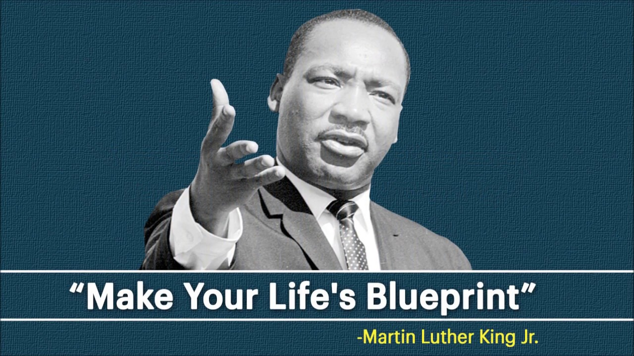 how does martin luther king create Watch video create one now create a pbs account why sign in to pbs creating an account is free and gets you: how did martin luther king jr get a.