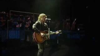Ligabue - Il Giorno di dolore che uno ha (Live Arena di Verona 2008)