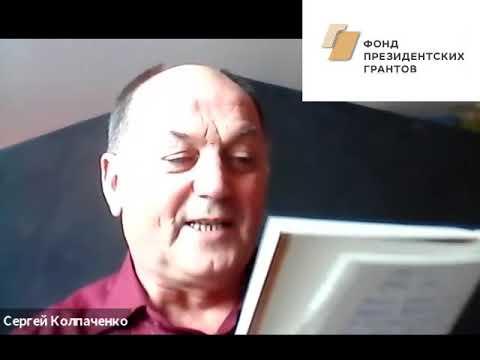 Репертуар самодеятельного театрального коллектива.