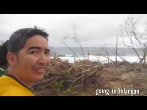 The Monster Storm Yolanda Places affected by yolanda Eastern Samar, Tacloban Leyte, Plao Leyte