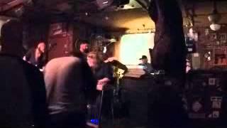 Andy Coe Band Sugaree