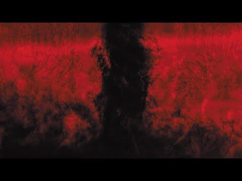 Novae Militiae - Topheth (Full Album Premiere)