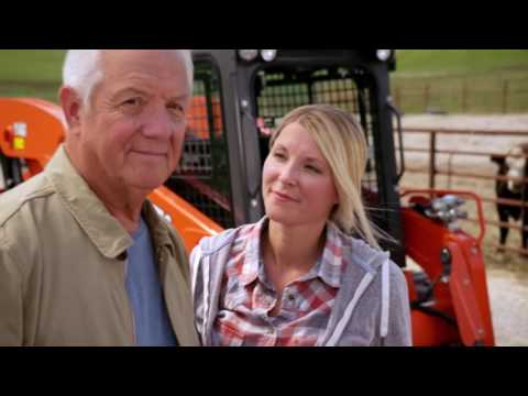 5/21/2016 U.S. Farm Report