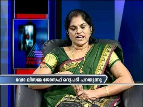 tips-for-pregnancy-period--doctor-live-nov-25,2011-part-1