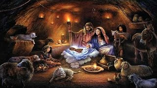 GOCC BIBLE TEACHINGS - THE UNDERSTANDING OF THE VIRGIN BIRTH