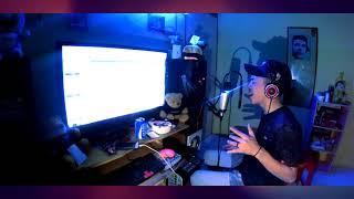 MR DJII - SIO ADOH & KO SA GEMAR (COVER PAPUA HIP HOP) (OFFICIAL VIDEO MUSIC) BAJAWA YOGYAKARTA