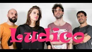 Ludico & Andy glam | capítulo #21 HD