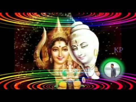 New Bhajan 2017  upload by Kartika