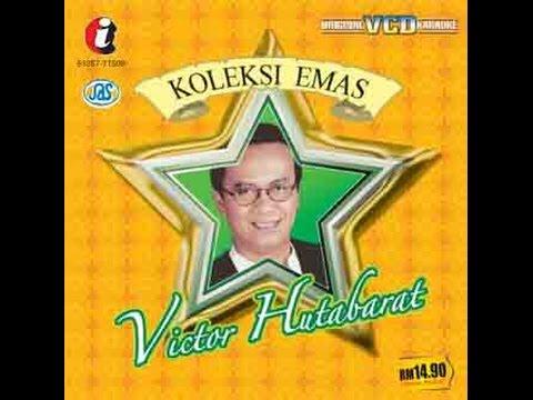 Victor Hutabarat Katakan Sejujurnya Lagu Lawas Nostalgia Tembang Kenangan Indonesia