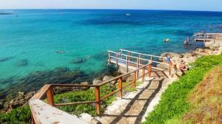 Best Beaches in Europe 2017
