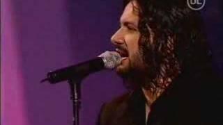 Los Nocheros : No saber de ti #YouTubeMusica #MusicaYouTube #VideosMusicales https://www.yousica.com/los-nocheros-no-saber-de-ti/ | Videos YouTube Música  https://www.yousica.com