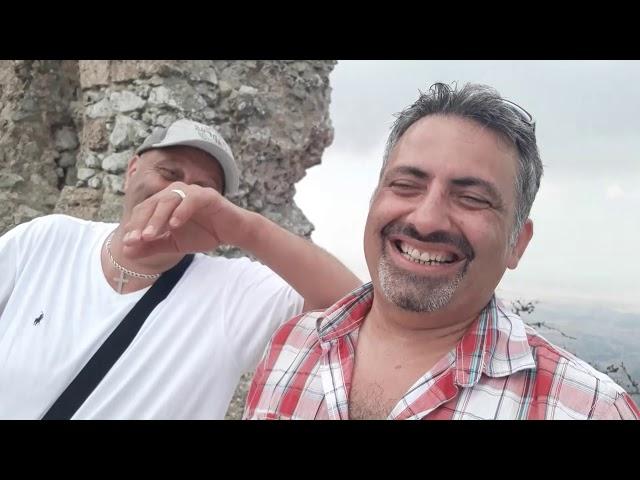 Tas tours Cyprus