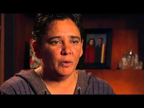 """Infectious Personalities"" : Reducing Hepatitis and HIV discrimination in Healthcare"