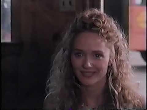 escape-from-terror---the-teresa-stamper-story-(1995)-titre-québecois-:-femme-battue