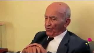 شوف اش قال عبد الرحمان اليوسفي ليلة الانتخابات - الطون و الحرور